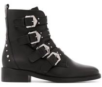 'Scant' Stiefel