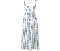 polka dot dress - women - Baumwolle/Modal - M