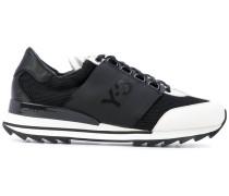 'Rhita Sport' Sneakers