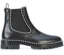 'Spencer' Chelsea-Boots