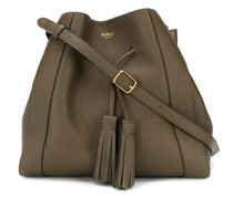 Kleiner 'Millie' Shopper