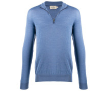 Hackett Pullover | Sale 63% im Online Shop