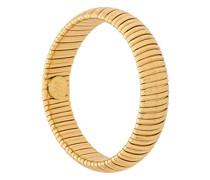 'Breva' Armband