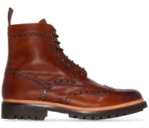 'Fred' Stiefel