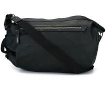 Reisetasche aus Kalbsleder