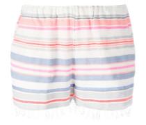 'Hayat' Shorts