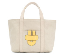 Simple Bag S tote bag
