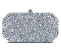 Kleine Perry Clutch