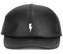'Lightning Bolt' Baseballkappe