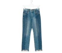 'Mia' Jeans