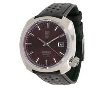 'AM1 Automatic' Armbanduhr, 40mm