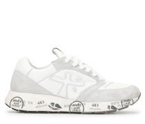 'Scarlet' Sneakers