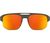 'Mercenary' Sonnenbrille