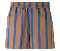- 'Slow' Shorts - men - Baumwolle - M