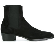 'Beatles' Stiefel