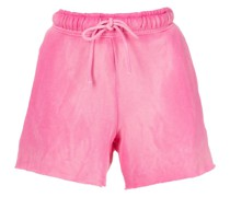 Brooklyn Sport-Shorts