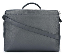 'Selleria' laptop bag