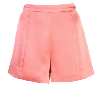 'Chance' Shorts