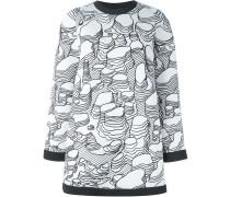 'May' Sweatshirt