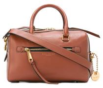 'Recruit' Handtasche