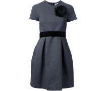 'Ryan' dress