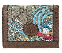 'Donald Duck' Kartenetui