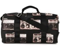 'Boom Box' Reisetasche