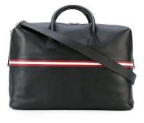 'Merton' Handtasche