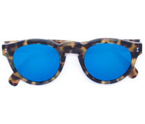 'Leonard C.62' Sonnenbrille