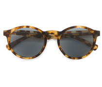 'Bowery' Sonnenbrille