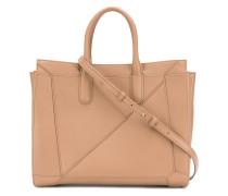 'Monopolis' Handtasche