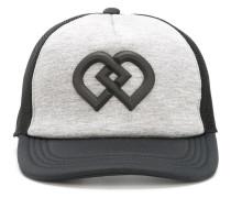 'DD' Baseballkappe