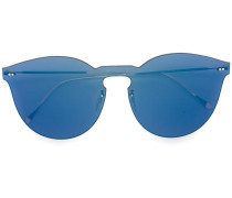 'Leonard Mask' Sonnenbrille