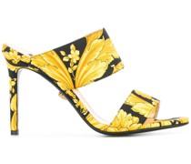 Baroque SS'92 sandals