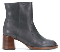Tula ankle boots