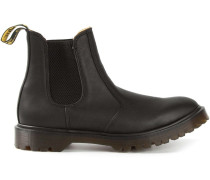 '2976' boots