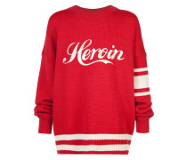 'Heroin' Sweatshirt
