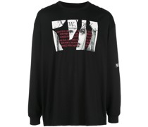 'Town Away' Sweatshirt
