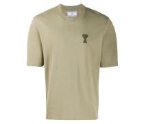 'Big  de Coeur' T-Shirt