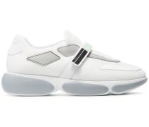 'Cloudbust 40' Sneakers
