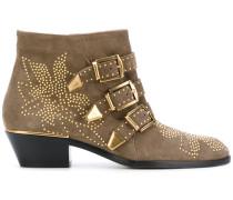 Susanna ankle boots - women