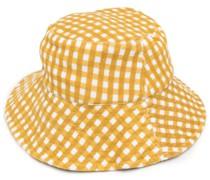 Teryll Mütze