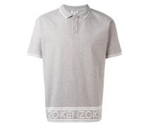 SKATE polo shirt