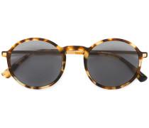 'Kamik' Sonnenbrille