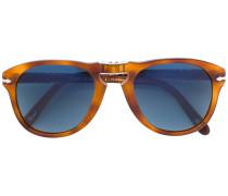 'Steve McQueen' Sonnenbrille