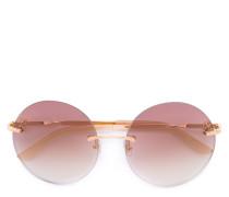 'Trinity' Sonnenbrille