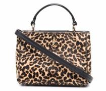 Varenne Handtasche