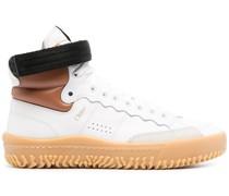 Franckie Sneakers