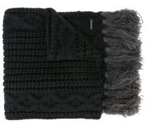 'K-Derdy' Schal
