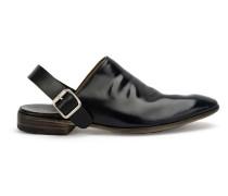 Sandalen mit Schnalle - men